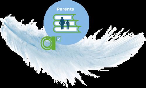 Annulé - Rencontres à thème pour parents - Lausanne