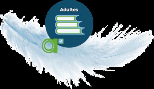 TDAH Adultes - Rencontre à thèmes