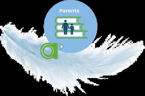 Rencontre à thème virtuelle parents - Fribourg