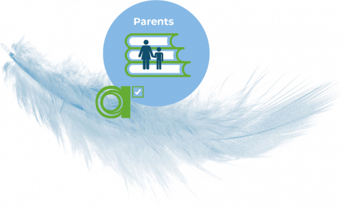Rencontres à thème pour parents - Lausanne