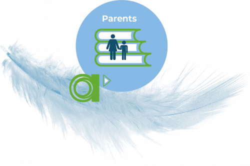 Rencontre à thème virtuelle parents - Jura