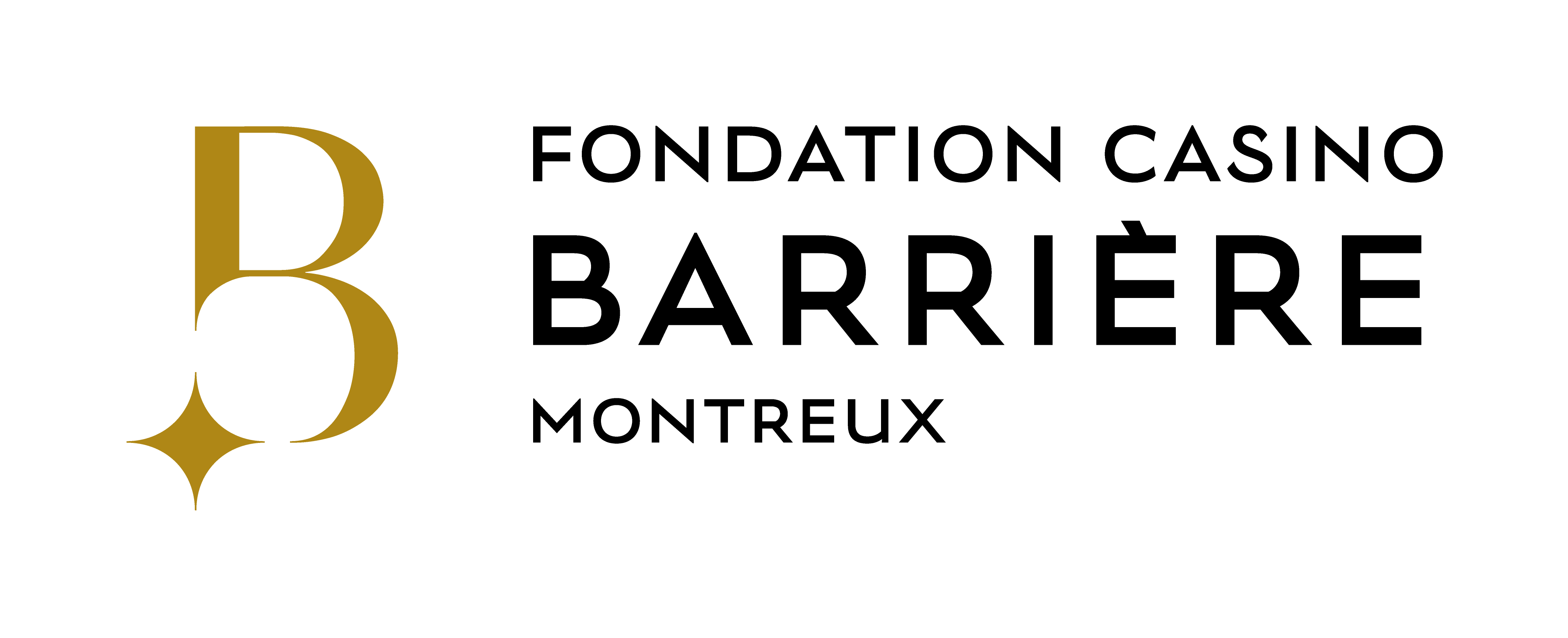 Fondation Casino Montreux logo RVB H