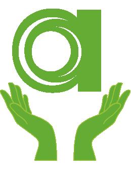 logo don 16