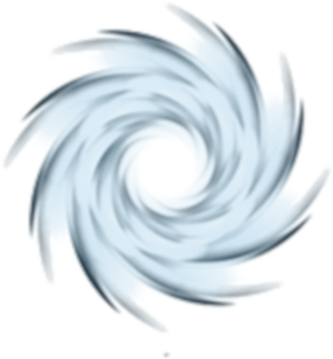 Logo Rita2