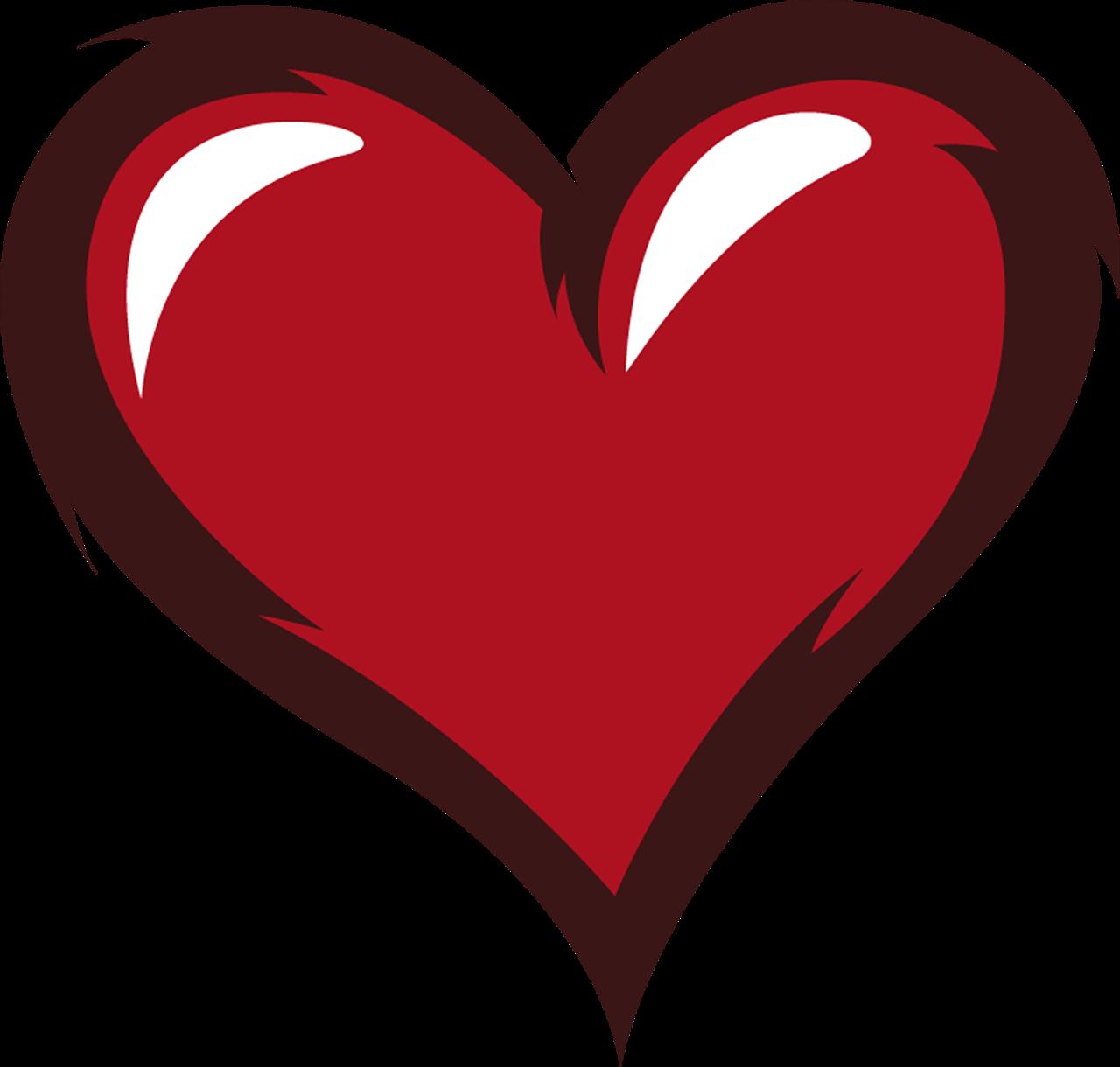 heart 1218002 1280